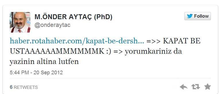 onderaytactwitter