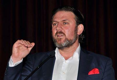 Salariu record pentru ajutorul Primului Ministru la Turk Telekom