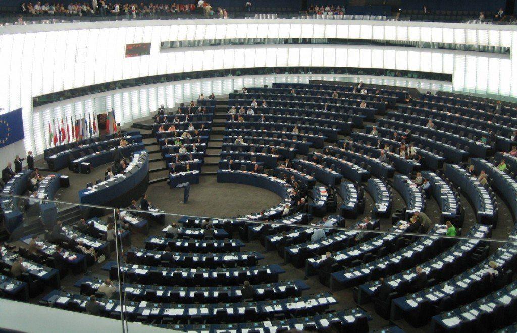 ab parlament