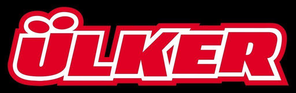 ulker logo