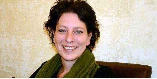 frederik hollanda gazeteci diyarbakır