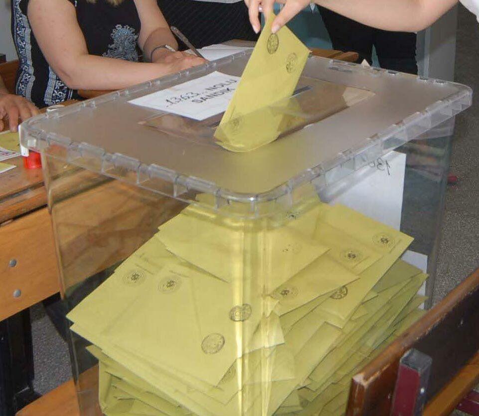 turcia vot