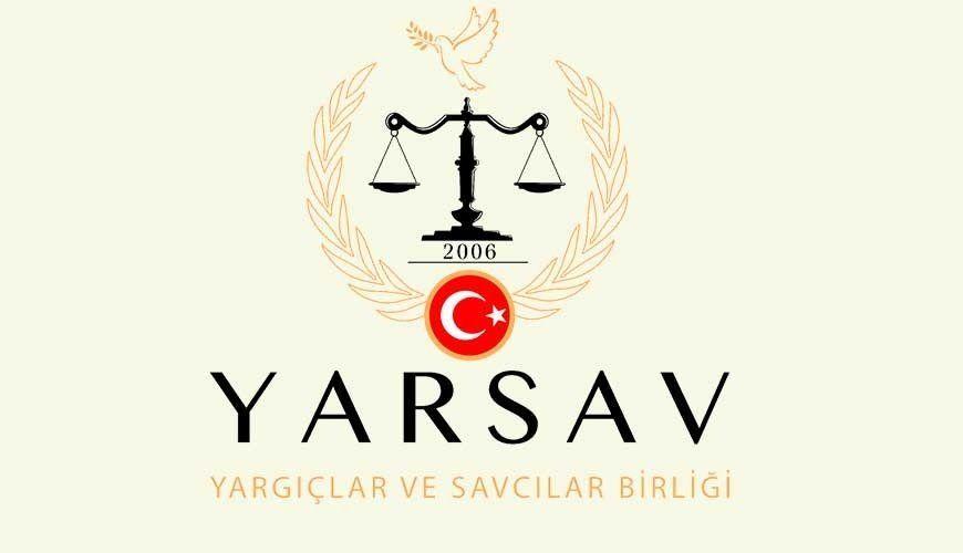 yarsav