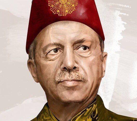 Taximetristul și-a denunţat clientul anti-Erdogan