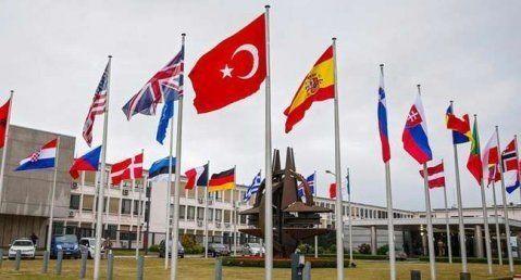 olanda flag