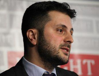 """Think-tank turc pro-guvernamental: """"Nici un Gülenist nu este în sigurantă, în nicio parte a lumii"""""""