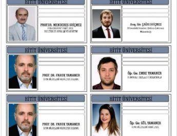 Nepotism la cote maxime la o universitate din Turcia