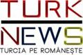 Turknews.ro
